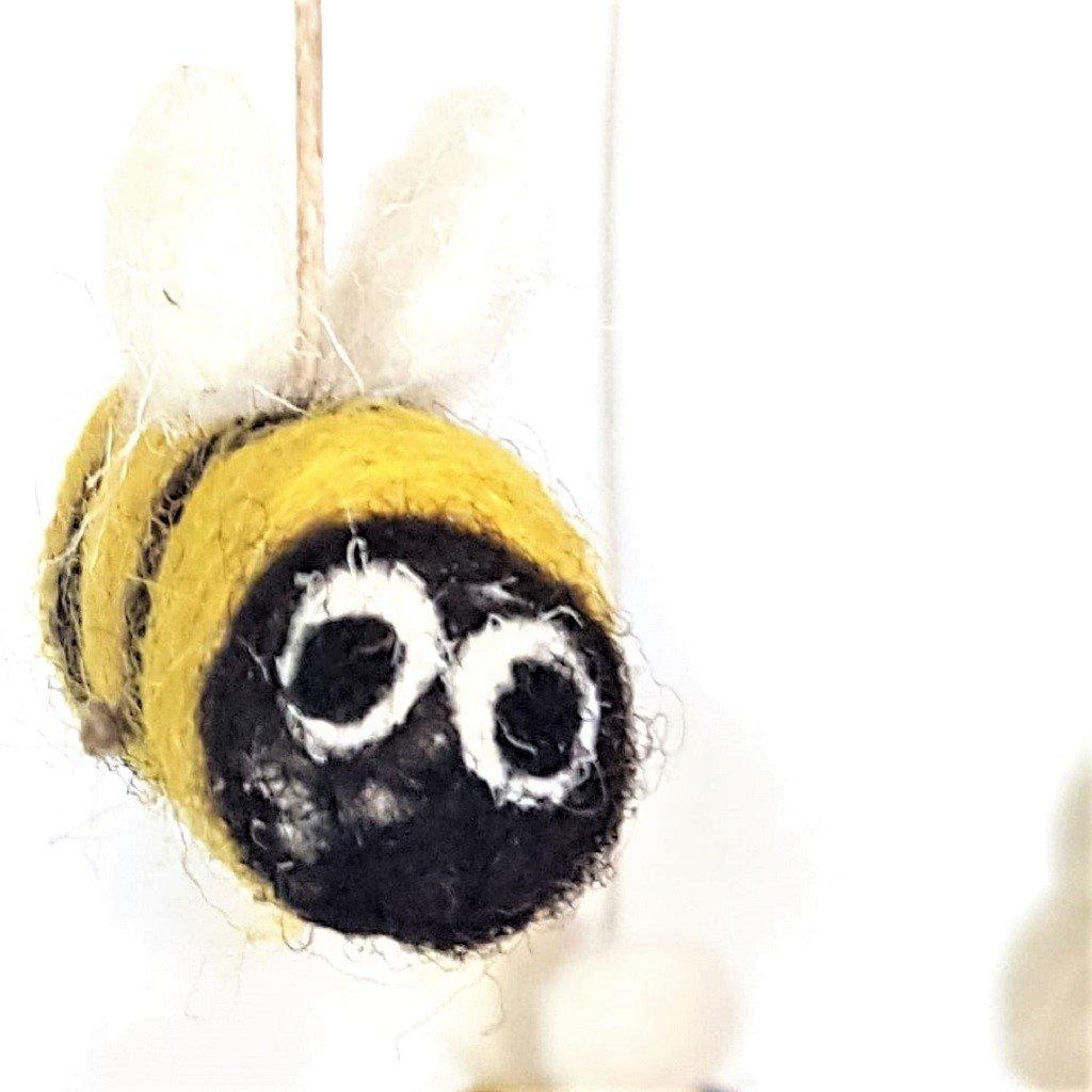 giochi di lana baby mobile api