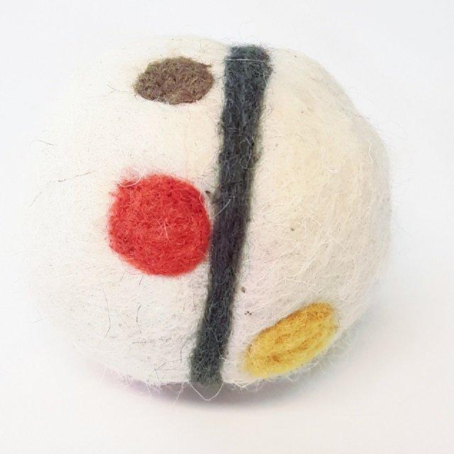 pallini con filo bolle di sapone edizione primavera